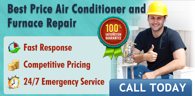 Air-Conditioner-and-Furnace-Repair-Call-Us-Today