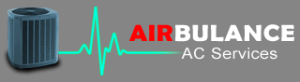 Air conditioning Repair | AC Repair | Air Conditioning Service